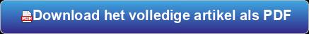 Deze afbeelding heeft een leeg alt-attribuut; de bestandsnaam is Button-download-PDF-kennisbank.png