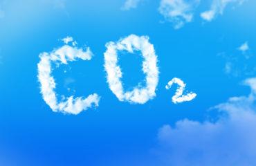 CO2 waarde