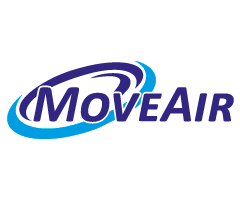 MoveAir